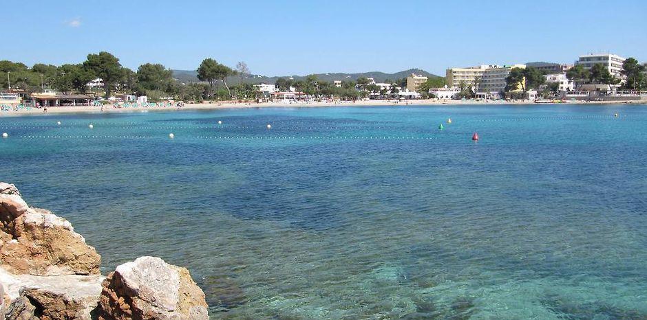 hotel orquidea beach ibiza